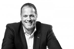 Martin Bayfield headshot